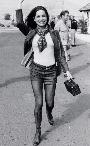 denim   decades jeans inspo  style icons
