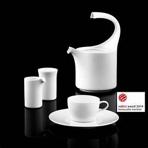 Teekanne Weiß Porzellan : teekanne mit teesieb f rstenberg porzellan ~ Michelbontemps.com Haus und Dekorationen