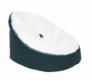 Sitzsack Jako O : kinder sitzsack jetzt g nstig online kaufen ~ Watch28wear.com Haus und Dekorationen