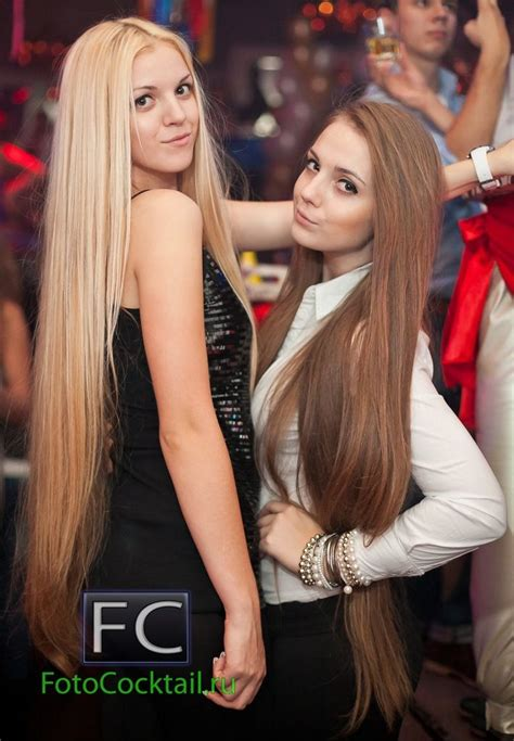 angelina bolbat  long hair long hair styles hair