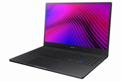 Samsung Notebook Force Apple Laptops Macbook Pro