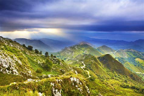 Picos de Europa travel | Spain - Lonely Planet