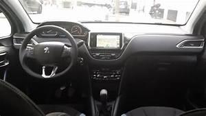 Annonce Auto Occasion : achat voiture automatique occasion petit ~ Gottalentnigeria.com Avis de Voitures
