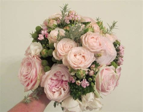 where to buy wedding bouquets wrap and tie floral design bouquets wedding and event 1281