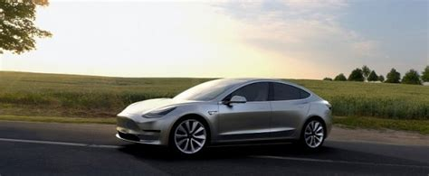 22+ Options For Spare Tire Tesla 3 Pics