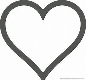 Herz Vorlage Gem Tlich Stoff Herz Vorlage Bilder Beispiel
