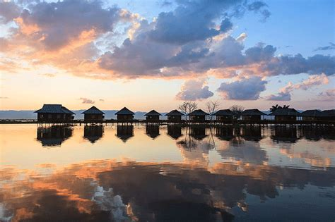 Image result for danau inle