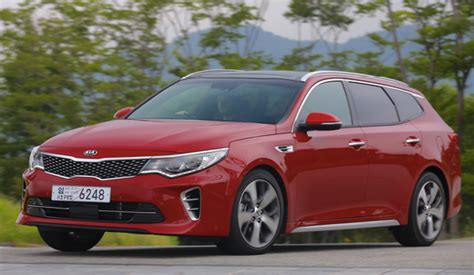 Kia Optima 2020 by 2020 Kia Optima Review Emilybluntdesnuda