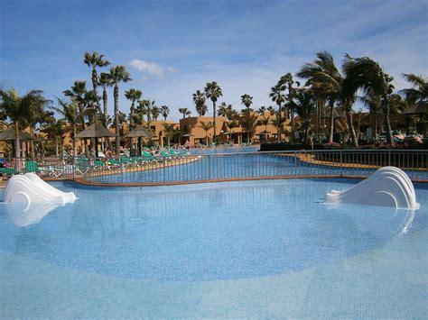 oasis dunas corralejo apartments duna fuerteventura holidays tripadvisor pool best4travel holiday area accommodation 2021