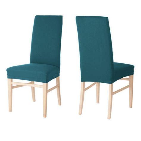 housses pour chaises faire des housses de chaises 28 images housse de
