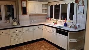 Contemporary White Kitchen Kickboard Seal Pvc Protects Against Regarding White Kitchen Kickboard