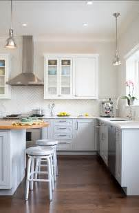 small kitchen design pictures and ideas 31 creative small kitchen design ideas
