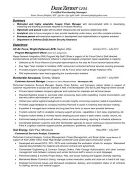 digital caign manager resume senior logistic management resume senior manager supply chain operations in greensboro nc