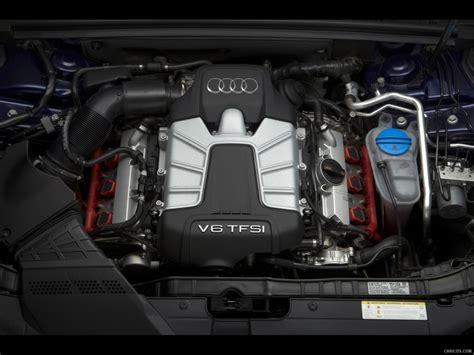 2013 Audi S5 Quattro Coupe Is Everyman's R8