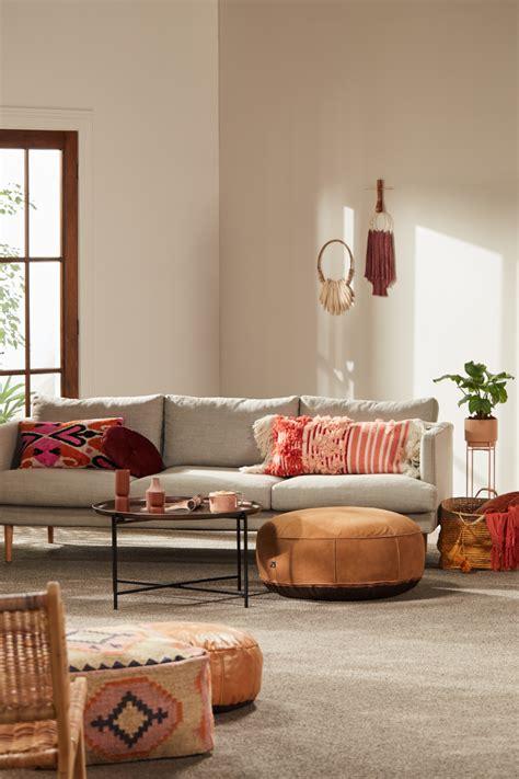 Darren Palmer s top 2019 design trends & flooring tips