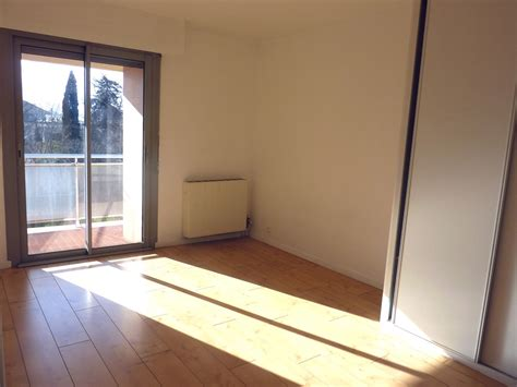 appartement 3 chambres location locations location appartement t3 f3 marseille 12e avec