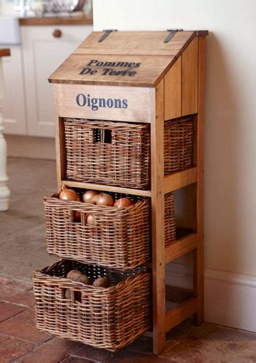 potato storage container kitchen 17 best images about bread box and tater and bin on 4372