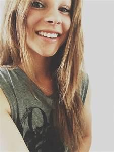 girls tumblr selfie images - usseek.com