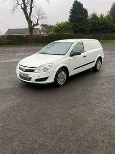 Wanted Small Van Anything Considered Cash Waiting