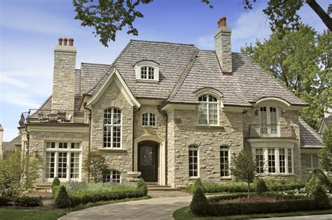 country homes authentic country house plans intended for