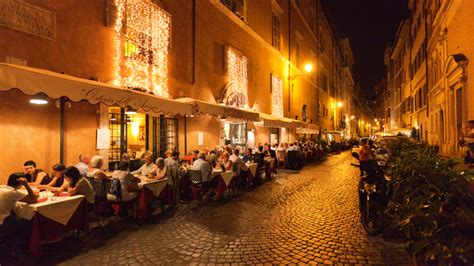 Best Club In Rome Italy by The Definitive Guide To An Epic Out In Rome