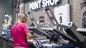 News Service Shopping T Online : 19 custom printing services as an alternative to amazon merch small business trends ~ Eleganceandgraceweddings.com Haus und Dekorationen