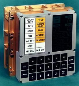 Geekazoidtech-Technology Made Simple: Apollo Guidance ...