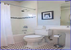 bathroom tiles designs ideas bathroom tile designs ideas pictures and how to deal with it all design idea