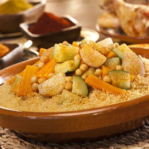 recette cuisine couscous la vraie recette du couscous