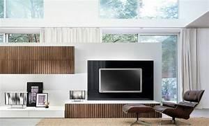 Moderne Tv Möbel : moderne tv m bel 8 deutsche dekor 2017 online kaufen ~ Orissabook.com Haus und Dekorationen