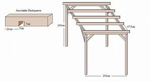Bauanleitung terrassenuberdachung bauplan for Bauplan terrassenüberdachung pdf