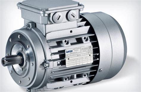 El Motor by 191 Qu 233 Es Motor El 233 Ctrico 187 Su Definici 243 N Y Significado 2019