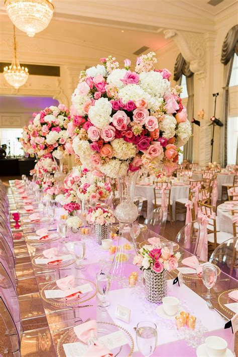 Wedding Decoration Accessories by Contemporary Wedding Table Accessories And Decoration