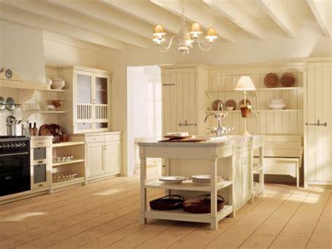 arredo country inglese arredamento della casa in stile inglese www donnaclick it