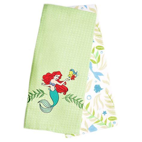 disney kitchen towels your wdw disney kitchen towel set the