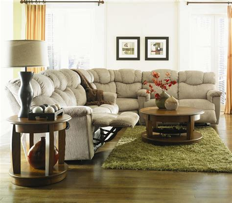sofas lazy boy clearance  excellent sofas design ideas