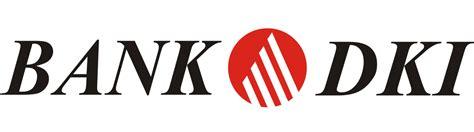 bank dki kembali memebuka lowongan kerja  terbaru
