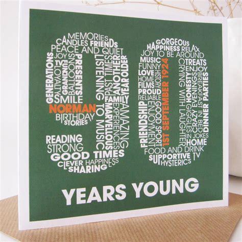 printable  birthday cards printable  degree