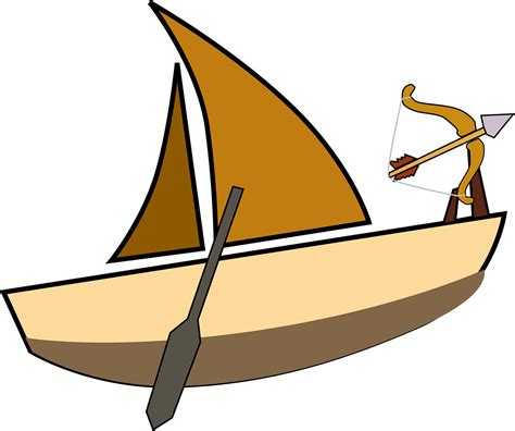 How To Draw A Speedboat Easy by The Best Drawings Of Boat 19 Ideas How To Draw In 1 Minute