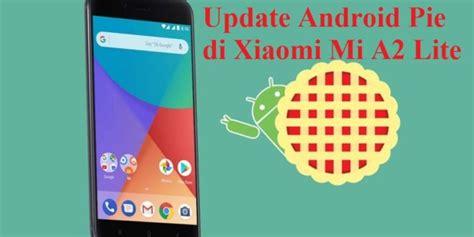 Twrp for asus zb452kg (x014d). Cara Update Android Pie di Xiaomi Mi A2 Lite Tanpa PC ~ Gadget2Reviews.Com