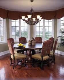 cheap kitchen sets furniture let 39 s learn how to find cheap kitchen table sets modern kitchens