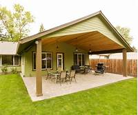 fine patio cover design ideas Fine Patio Roof Design Ideas - Patio Design #51