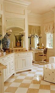Traditional Style Interior Design   InteriorHolic.com