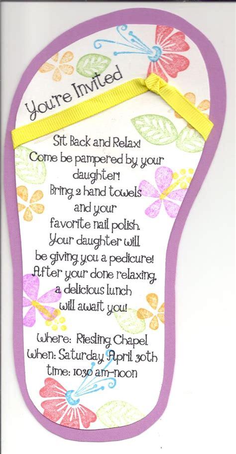 best 25 mother daughter activities ideas on pinterest mother daughter dates mother daughter