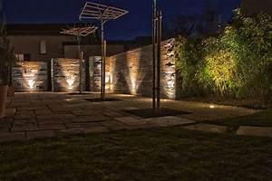 Gartengestaltung Mit Licht : start e m gartenwelten ~ Lizthompson.info Haus und Dekorationen