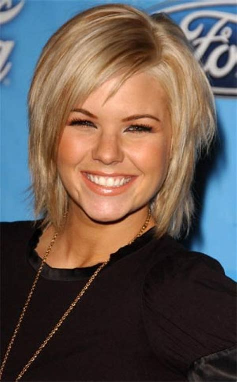 perfect hairstyles  fine thin hair simple hairstyle