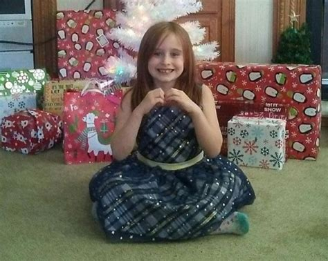 6-year-old Faye Swetlik's funeral expenses covered ...