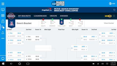 ncaa basketball streams reddit  basketball scores info