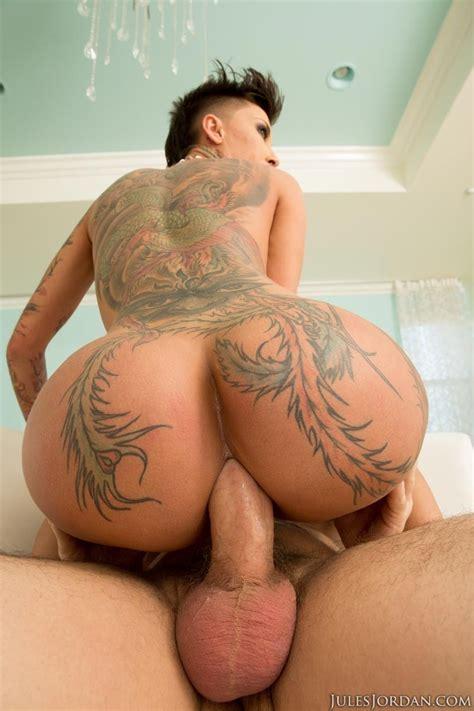 Bella Bellz Lovely Ass Porn Anal Pictures Redtube