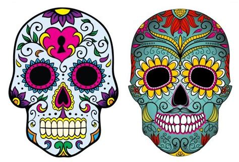 best 25 caveira mexicana desenho ideas on caveira mexicana drawing and tekenen
